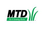Hos OnlineOutdoor.dk forhandler vi MTD haveredskaber