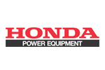 Hos OnlineOutdoor.dk forhandler vi Honda plæneklippere, Honda robotplæneklipper og Honda knivsæt