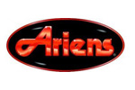 Hos OnlineOutdoor.dk forhandler vi Ariens produkter