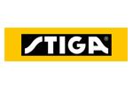 Hos OnlineOutdoor.dk forhandler vi Stiga rider, Stiga plæneklippere, Stiga løvsuger, Stiga hækklipper, stiga græstrimmer mm.