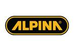 Hos OnlineOutdoor.dk forhandler vi ALPINA produkter