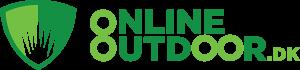 OnlineOutdoor.dk