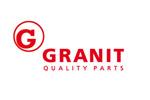Hos OnlineOutdoor.dk forhandler vi GRANIT produkter