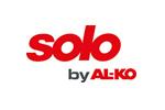 Hos OnlineOutdoor.dk forhandler vi SOLO by AL-KO robotplæneklipper, SOLO by AL-KO plæneklipper, SOLO by AL-KO havetraktor mm
