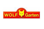 Hos OnlineOutdoor.dk forhandler vi WOLF Garten produkter