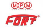 FORT MPM